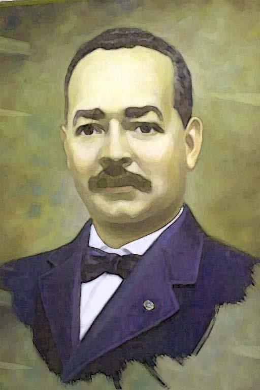 william h spencer